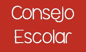 CONDOLENCIAS CONSEJO ESCOLAR DE LOBOS