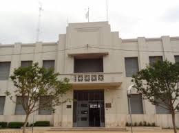 El Municipio cerró paritarias por un treinta y cinco por ciento