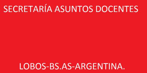 EMERGENCIA Y DIFICIL COBERTURA MT Nº1 MAQUINAS ELECTRICAS Y AUTOMATISMOS / INSTALACIONES Y APLICACIONES DE ENERGIA.