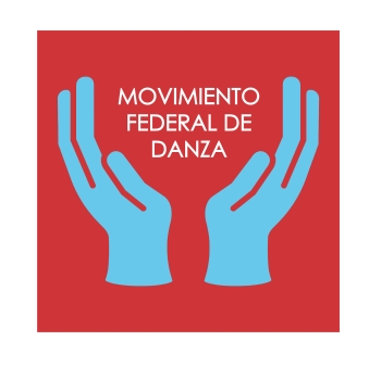 El Movimiento Federal de Danza realizará actividades de visibilización y reflexión con motivo del Día Internacional de la Danza.