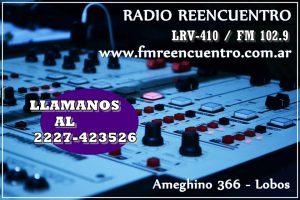 AUDIO. RAMIRO DE MATTIAS, EMPLEADO MUNICIPAL, RECLAMA LA AYUDA DEL MUNICIPIO PARA REALIZARSE UNA OPERACIÓN.